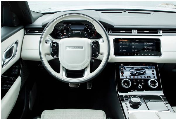 车载屏幕和手机屏幕有什么差异
