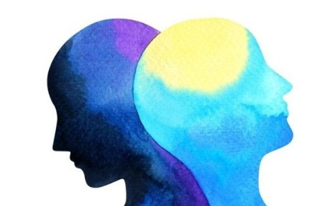 AI系统怎么帮助双相情感障碍患者