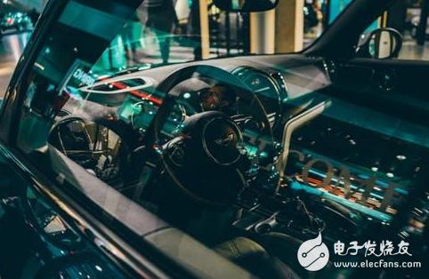 我国汽车市场形势严峻 电动汽车市场正在加速淘汰洗...