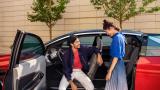 国外汽车品牌加大电动化投资,锂电产业链艰难时刻到...