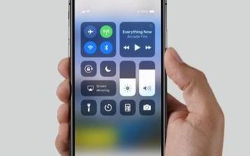 2021年5G手機的出貨量達4.5億,蘋果也將推出5G新品