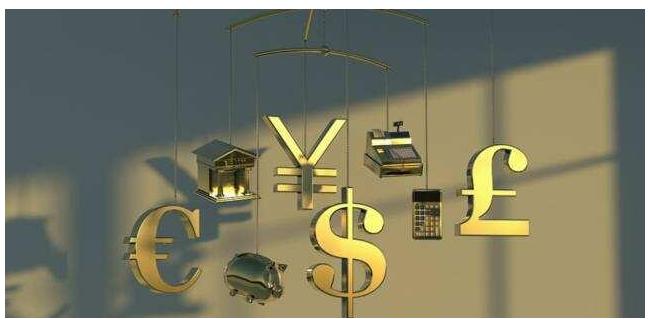 全球稳定币与金融稳定有没有什么关系