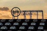 威马汽车寻求D轮10亿美元融资,累计融资以超23...