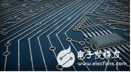 Stratix 10 GX 10M FPGA全球密度最高 拥有1020万个逻辑单元