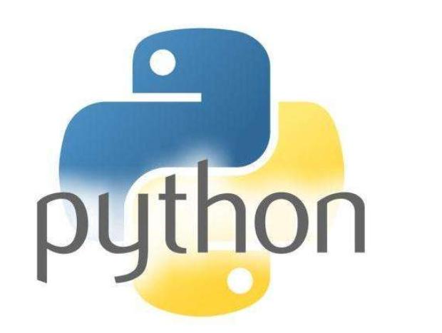 Python编程第4版的源代码合集免费下载