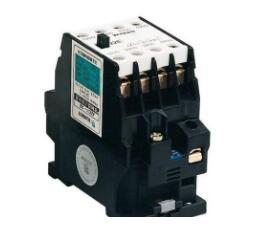 大功率继电器的工作原理_大功率继电器的特性参数