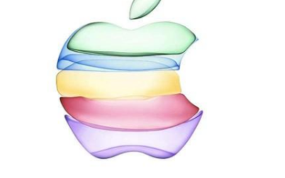 苹果正在计划的打造兼容Windows系统的应用程序
