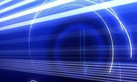 鸿利秉一最新一代无机封装UV LED正式推出