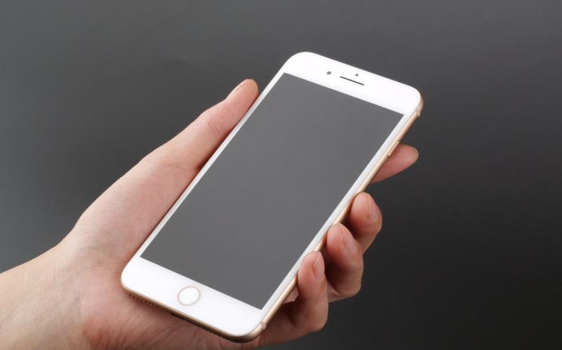 智能手机充不上电应该如何解决