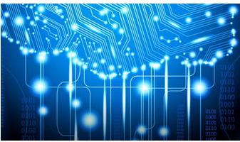 人工智能新风口将会在哪一个领域