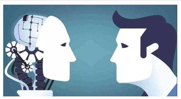 AI对普通人来说到底是优势大还是缺点大