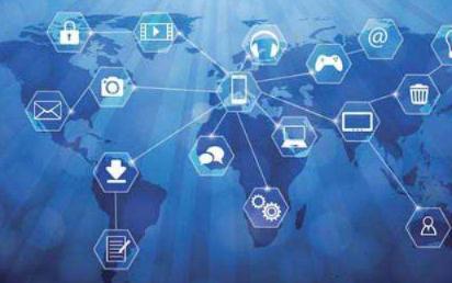 大联大世平集团与IBM联手加速实现智能制造