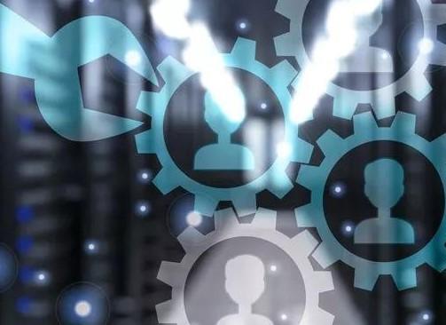 机器换人加速推动产业高质量发展和助推现代化发展进程