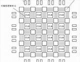 FPGA要取代ASIC了?两者有什么不一样