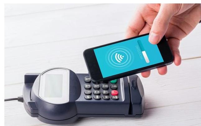 手机上的NFC功能到底有什么作用