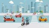 自动驾驶的摩尔定律:无人驾驶的最终实现时间或在2...