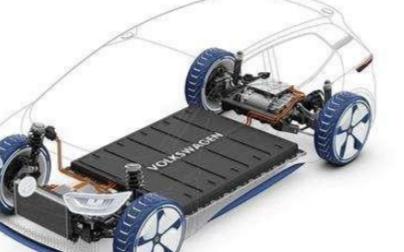 电动汽车目前还不够完美,它有哪些缺点呢