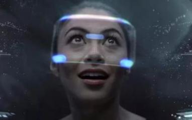 VR市场发展潜力巨大,未来将创造无限价值