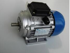 电机机械部件的修理技术要求