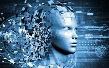 人工智能在零售业已经有了巨大的影响