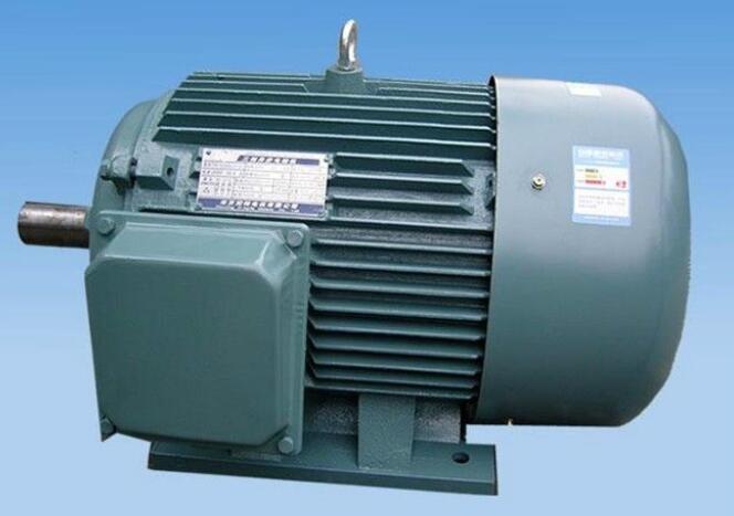 7.5KW电机应选择多大的铜线