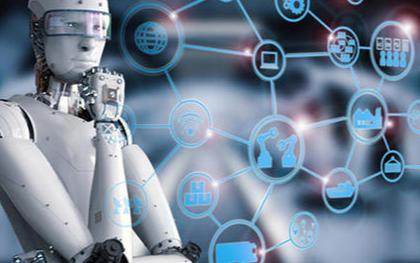 人工智能技术如何改善任何规模企业的营销