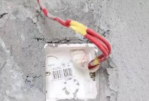 家装电路改造施工的误区有哪些