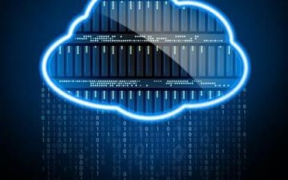 未来的云存储哪些因素将驻留在内部部署数据中心的数据类型