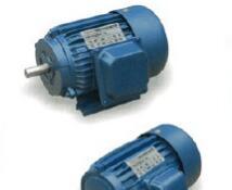 电机上的电阻可以取代电容吗