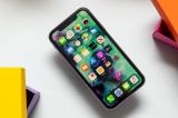 外媒手机推荐榜单:一加 7T最值得购买