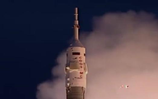 NASA花了39億美元買艙位,還得談判才能得到