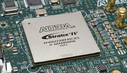 芯片国产化的两条产业路径