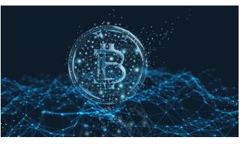 主权加密数字货币有怎样的特征
