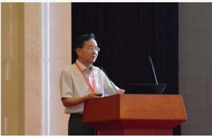 中国科学陆建华指出发展5G是国家发展策略