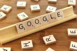 谷歌获取美国人健康记录,立法者要求其披露信息