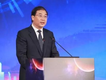 中国移动5G+行动计划将推动垂直行业智能化升级