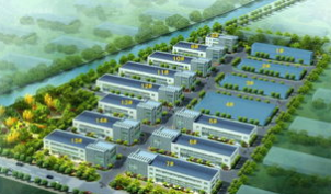 德国正在计划建设工业园区5G局域网的本地频率
