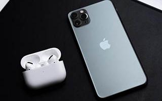 从499元到16999元,一文汇总2019最佳科技产品!