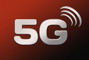 诺基亚已成为了新西兰运营商Spark的首选5G供应商