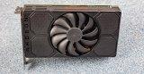 AMD RX5500性能到底怎么樣