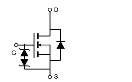 AO4292E N沟道MOSFET的数据手册免费下载