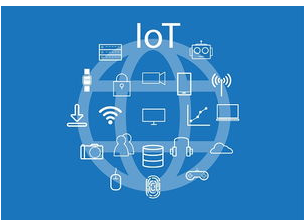 物联网系统结合传感器对于电网的影响是什么