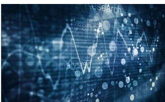 区块链金融行业标准进行的怎么样了