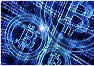 APP区块链加持供应链有什么积极的影响