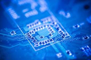联发科旗下首颗5G SOC单芯片处理器即将发布 将抢攻首批旗舰型5G智能手机市场