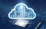 云计算应用的挑战:基础设施的安全怎么保障