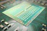 7nm新品不断,AMD股价涨了124%