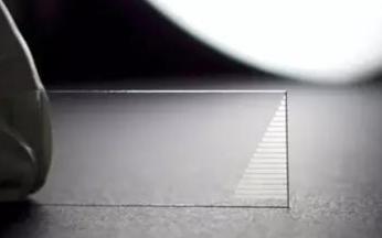 模擬量子計算有著優異的表現,未來將具有廣泛的應用...