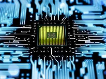 自动驾驶技术发展进入加速阶段 芯片产业将助力