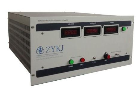 偏压电源的主要特点及作用分析